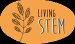 livingstem Logo